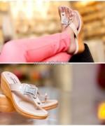 Aerosoft's House Footwear Designs 2014 For Women 1