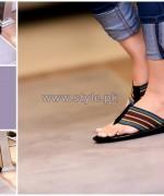 Aerosoft's House Footwear Designs 2014 For Women 2