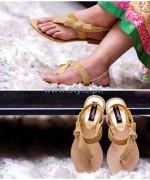 Aerosoft's House Footwear Designs 2014 For Women 3
