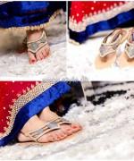 Aerosoft's House Footwear Designs 2014 For Women 4