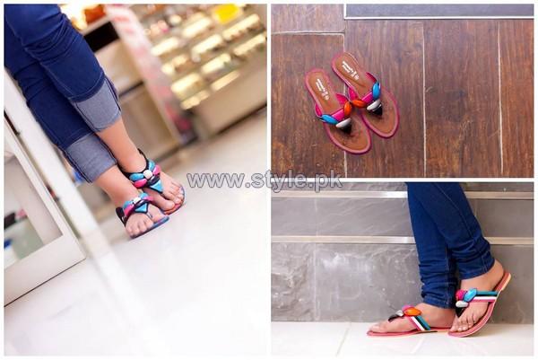 Aerosoft's House Footwear Designs 2014 For Women 5