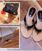 Aerosoft's House Footwear Designs 2014 For Women 6