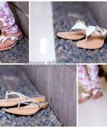 Aerosoft's House Footwear Designs 2014 For Women 8