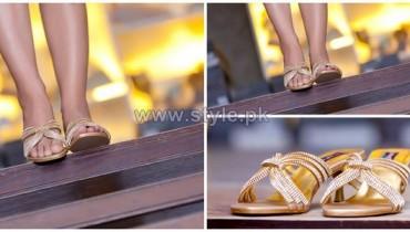 Aerosoft's House Footwear Designs 2014 For Women 9