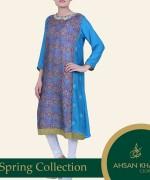 Ahsan Khan Spring Summer Dresses 2014 for Ladies003