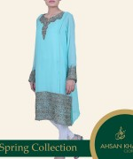 Ahsan Khan Spring Summer Dresses 2014 for Ladies004