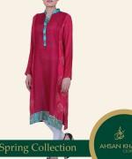 Ahsan Khan Spring Summer Dresses 2014 for Ladies005
