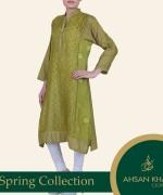 Ahsan Khan Spring Summer Dresses 2014 for Ladies006
