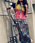 Allure Summer Dresses 2014 For Women 002