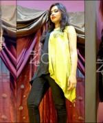 Allure Summer Dresses 2014 For Women 009