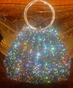 Aneesa Unus Clutches Collection 2014 For Women 002