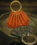Aneesa Unus Clutches Collection 2014 For Women 004