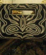 Aneesa Unus Clutches Collection 2014 For Women