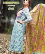 Aroshi Summer Dresses 2014 for Women003