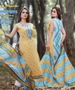 Aroshi Summer Dresses 2014 for Women004