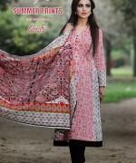 Aroshi Summer Dresses 2014 for Women005