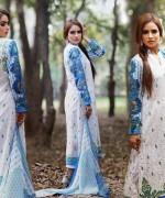 Aroshi Summer Dresses 2014 for Women008