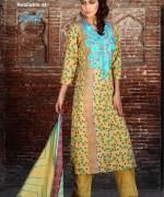 Aroshi Summer Dresses 2014 for Women010