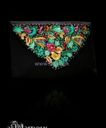 Ash L'amour Latest Clutches 2014 For Girls 3