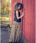 Ashraf Valliani Summer Dresses 2014 For Women 002