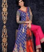 Asim Jofa Lawn 2014 Dresses for Women002