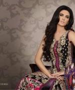 Asim Jofa Lawn 2014 Dresses for Women003