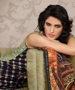 Asim Jofa Lawn 2014 Dresses for Women004