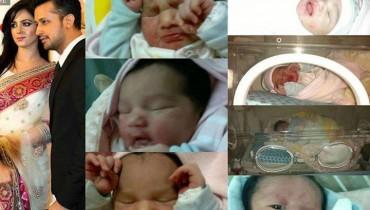 Ahad Atif Pictures