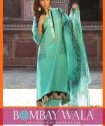 Bombaywala Spring Summer 2014 Dresses for Women001