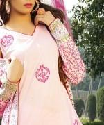 Bombaywala Spring Summer 2014 Dresses for Women002
