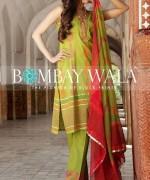 Bombaywala Spring Summer 2014 Dresses for Women004