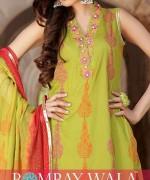 Bombaywala Spring Summer 2014 Dresses for Women005