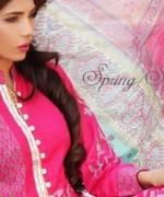 Bombaywala Spring Summer 2014 Dresses for Women