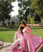 Bombaywala Spring Summer 2014 Dresses for Women007
