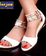 Borjan Shoes New Arrivals 2014 For Summer 3