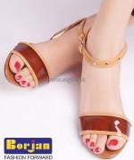 Borjan Shoes New Arrivals 2014 For Women 5