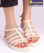 Borjan Shoes New Arrivals 2014 For Women 6