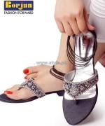 Borjan Shoes New Arrivals 2014 For Women 7