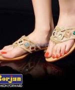 Borjan Shoes New Arrivals 2014 For Women 8