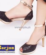 Borjan Shoes New Arrivals 2014 For Women 9