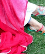 Chapter 13 Summer Footwear Collection 2014 For Women 001