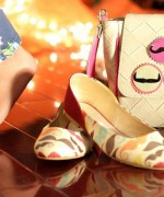 Chapter 13 Summer Footwear Collection 2014 For Women 005