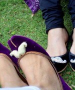 Chapter 13 Summer Footwear Collection 2014 For Women 006