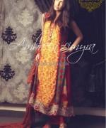 Cimyra New Party Dresses 2014 For Girls 1