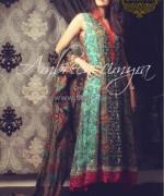 Cimyra New Party Dresses 2014 For Girls 3