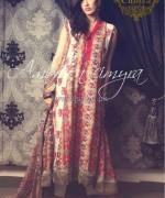 Cimyra New Party Dresses 2014 For Girls 4
