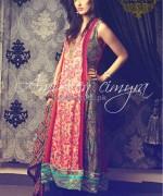Cimyra New Party Dresses 2014 For Women 5