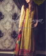 Cimyra New Party Dresses 2014 For Women 6