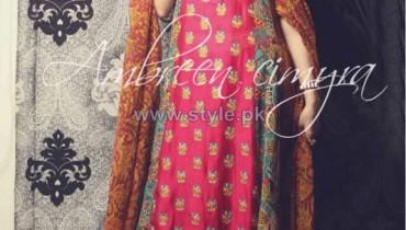 Cimyra New Party Dresses 2014 For Women 7