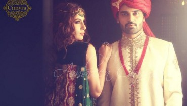 Cimyra Wedding Dresses 2014 For Men And Women